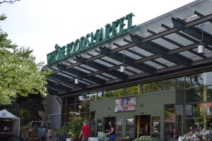 whole food storefront_Isabella
